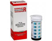 Glucoflex-R-1