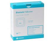 Biatain-Silikon-7,5x7,5cm-Pack