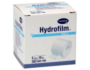 Hydrofilm-Roll-5cmx10m-Pack