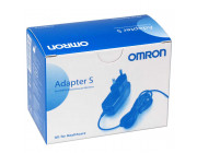Omron-Adpater-S-Pack