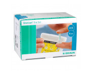 Omnicanfine-Set-6mm-pack