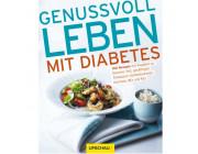 Genussvoll-leben-mit-Diabetes-Buch
