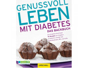 Genussvoll-leben-mit-Diabetes-das-Backbuch