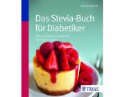 Das-Stevia-Buch-für-Diabetiker