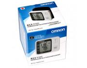 Omron-RS3-Blutdruckmessgerät
