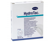 HydroTac-6cm-Pack