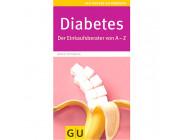 Diabetes-Der-Einkaufsberater-von-A-Z-Buch