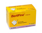 Berlifine-5er-Nadeln-pack