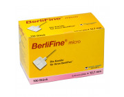 Berlifine-12er-Nadeln-pack