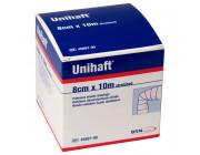 Unihaft-8cmx10m-Pack
