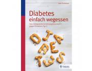 Diabetes-einfach-wegessen
