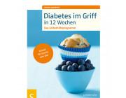 Diabetes-im-Griff-in-12-Wochen