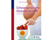Schwangerschafts-Diabetes-im-Griff