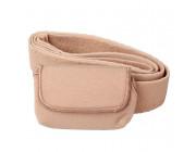 ACC-206BL-Bauchgurt-Tasche