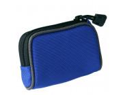 MiniMed-Sport-Tasche-Blau