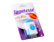 Tagatesse-Tabletten