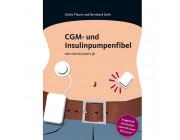 CGM-und-Insulinpumpenfibel
