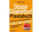 Stopp-Diabetes-Praxisbuch