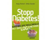 Stopp-Diabetes