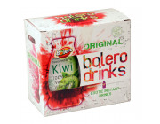 Bolero-Kiwi