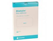 Biatain-Non-Adhesive_10x20cm
