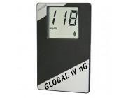 smartLAB-globalW_nG