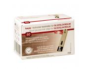 Beurer-GL32-GL34-BGL60-Teststreifen