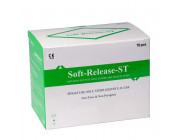 Soft-Release-ST-Packung