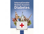 Internationaler-Ausweis-Diabetes