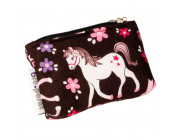 Kinderpumpentasche-Pferd-1