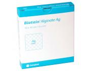 Biatatin-Alginate-AG-10x10cm
