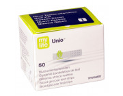mylife-Unio-Teststreifen-Pack