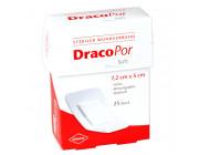 DracoPor-7,2x5cm_25Stück