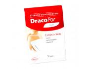DracoPor-7,2x5cm_5Stück