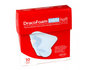 DracoFoamInfekthaft-7,5x7,5cm