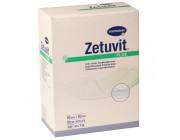 Zetuvit-Plus-10x10cm