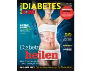 Focus-Diabetes-1-2015