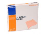 Acticoat-Flex3-5x5cm