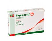 Suprasorb-A-5x5cm