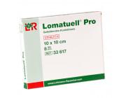 Lomatuell_Pro-10x10cm