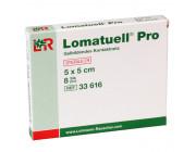 Lomatuell_Pro-5x5cm