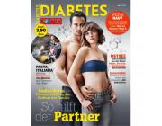 Focus-Diabetes-2-2015