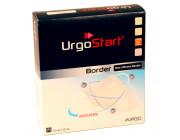 UrgoStart-Border-12x12cm