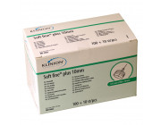 Klinion-Soft-fine-plus-10mm