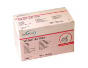 Klinion-Soft-fine-plus-12mm