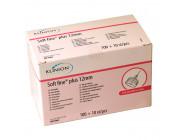 Klinion-Soft-fine-plus-12mm