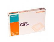 Opsite-Post-OP-12x10cm