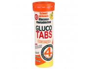 GlucoTabs-10er-Orange