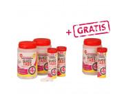 Glucotabs-2+1-Himbeere