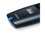 GL50-evo-NEC-1